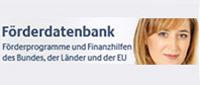 foerderdatenbank